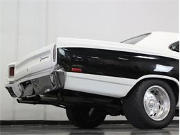 Picture of Classic '69 Road Runner located in Texas - $33,995.00 Offered by Streetside Classics - Dallas / Fort Worth - FK5A
