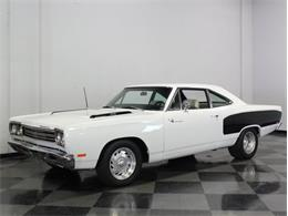 Picture of Classic 1969 Plymouth Road Runner located in Texas - $33,995.00 - FK5A