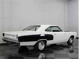 Picture of '69 Plymouth Road Runner located in Texas Offered by Streetside Classics - Dallas / Fort Worth - FK5A