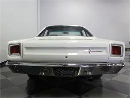 Picture of Classic 1969 Plymouth Road Runner Offered by Streetside Classics - Dallas / Fort Worth - FK5A