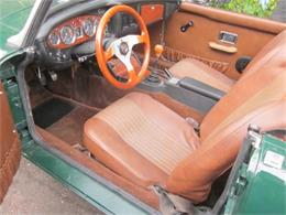 Picture of Classic 1972 MG MGB located in Connecticut - $15,900.00 - FK9I