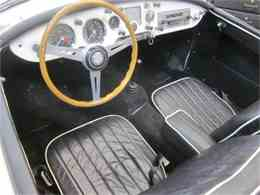 Picture of Classic 1958 MG MGA 1500 - $27,900.00 Offered by The New England Classic Car Co. - FKAN