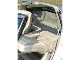 Picture of '82 Chevrolet Corvette located in Liberty Hill Texas Offered by TX Collector Classic Cars - FKDL