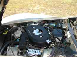 Picture of '82 Chevrolet Corvette - $29,500.00 - FKDL