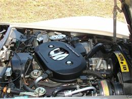 Picture of '82 Corvette located in Texas - $29,500.00 Offered by TX Collector Classic Cars - FKDL