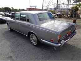 Picture of '73 Silver Shadow - FKPS