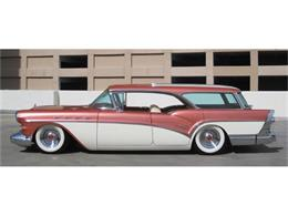 Picture of '57 Caballero - FKXW