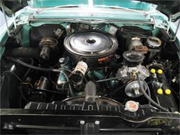 Picture of 1958 Buick Century located in Nevada Auction Vehicle Offered by The Auto Collections - FKY5