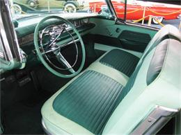 Picture of 1958 Buick Century Offered by The Auto Collections - FKY5