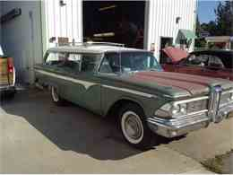 Picture of '59 Station Wagon - FL2Y