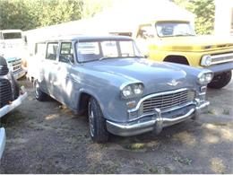 Picture of '68 Checker Station Wagon Offered by Champion Auto Sales - FL35