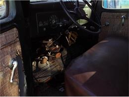 Picture of '47 Truck - FL36