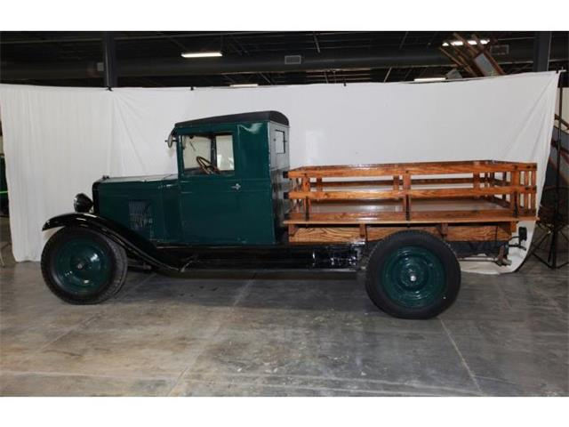 Picture of '29 Pickup - FL3M