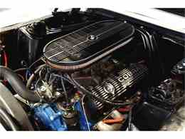 Picture of '68 Mustang GT350 - FL3T