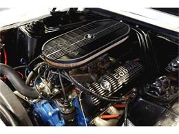 Picture of Classic 1968 Mustang GT350 located in Texas - $46,900.00 Offered by A&E Classic Cars - FL3T