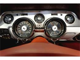 Picture of Classic '68 Mustang GT350 - $46,900.00 Offered by A&E Classic Cars - FL3T