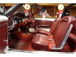 Picture of '68 Mustang GT350 located in New Braunfels Texas - $46,900.00 Offered by A&E Classic Cars - FL3T
