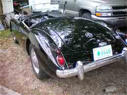 Picture of '60 MGA - FL6W