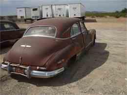 Picture of '49 Antique - FL77