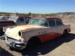 Picture of 1956 Special located in Arizona - FL7E