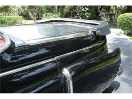 Picture of Classic 1952 Cadillac S&S Florentine Offered by Classic Dreamcars, Inc. - FL81