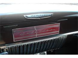 Picture of Classic '52 S&S Florentine Offered by Classic Dreamcars, Inc. - FL81