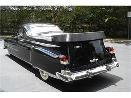 Picture of Classic '52 Cadillac S&S Florentine located in Mount Dora (Orlando) Florida - $96,000.00 - FL81