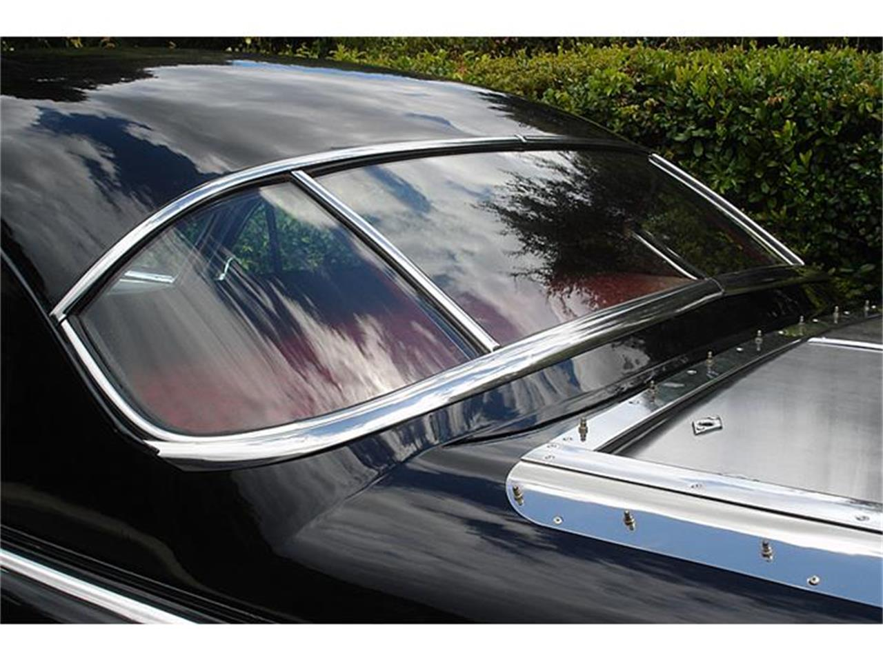 Large Picture of Classic 1952 S&S Florentine - $96,000.00 Offered by Classic Dreamcars, Inc. - FL81