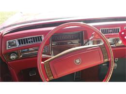 Picture of '77 Eldorado - FL8S