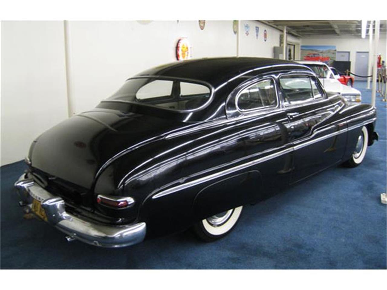 Large Picture of '50 Coupe - FL9K