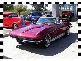 Picture of 1966 Chevrolet Corvette - $99,900.00 - FLDD
