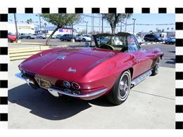 Picture of Classic 1966 Chevrolet Corvette - $99,900.00 - FLDD