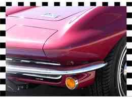 Picture of '66 Corvette - FLDD