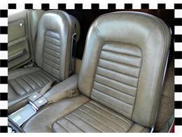 Picture of '66 Corvette located in Calgary Alberta - FLDD