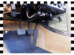 Picture of 1966 Chevrolet Corvette located in Calgary Alberta - $99,900.00 - FLDD