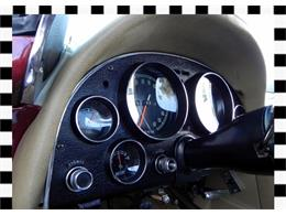 Picture of Classic '66 Corvette - $99,900.00 Offered by a Private Seller - FLDD