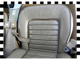 Picture of 1966 Chevrolet Corvette located in Alberta - $99,900.00 - FLDD
