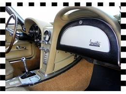 Picture of '66 Chevrolet Corvette located in Alberta - FLDD