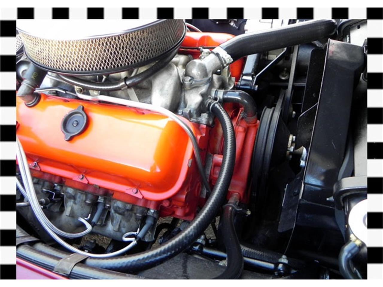 Large Picture of Classic '66 Corvette - $99,900.00 - FLDD
