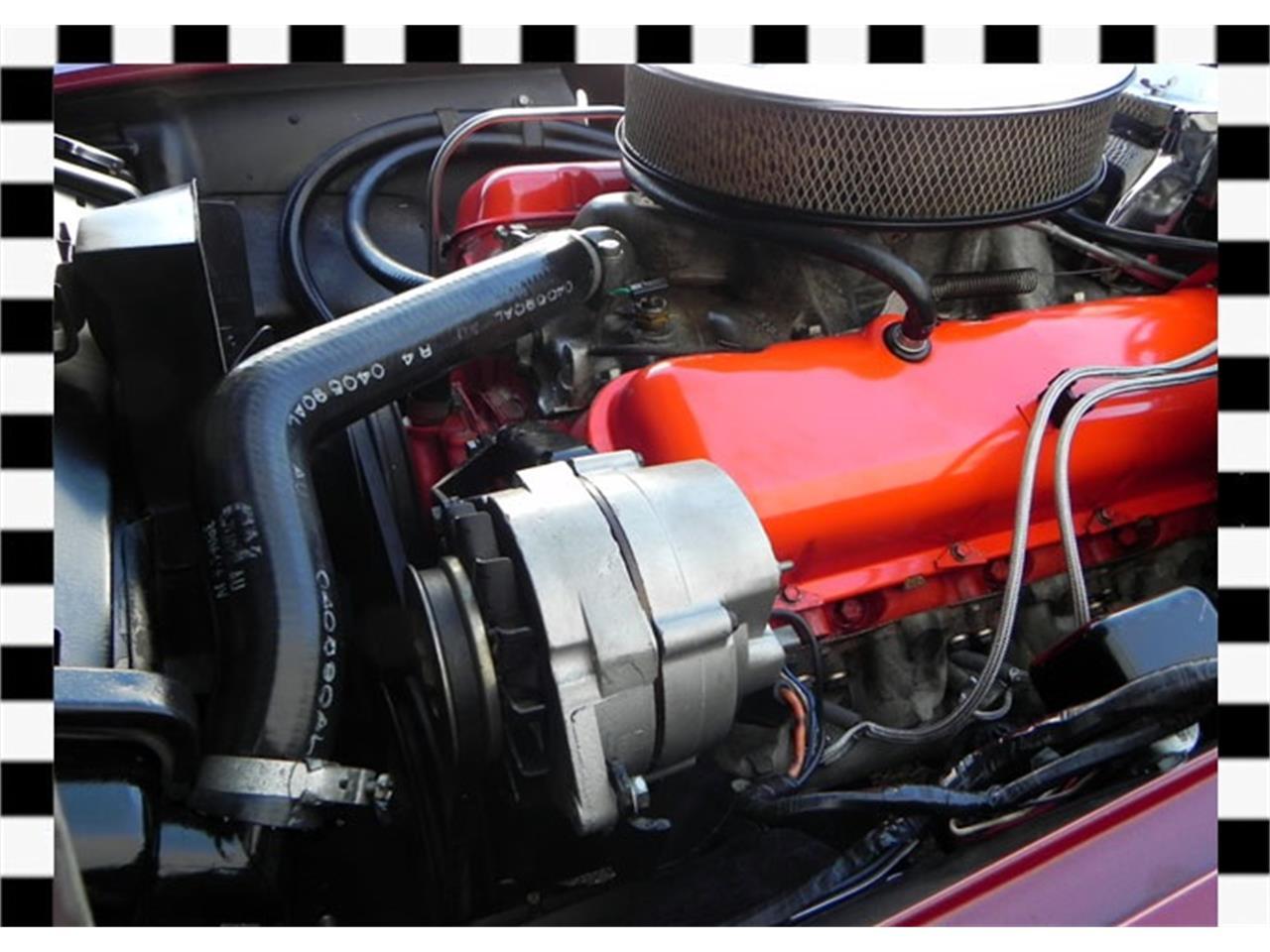 Large Picture of 1966 Corvette - $99,900.00 - FLDD