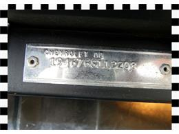 Picture of 1966 Corvette - $99,900.00 Offered by a Private Seller - FLDD