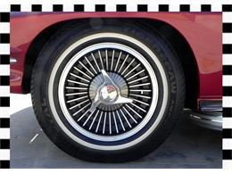 Picture of 1966 Corvette - FLDD