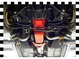 Picture of Classic 1966 Corvette - FLDD