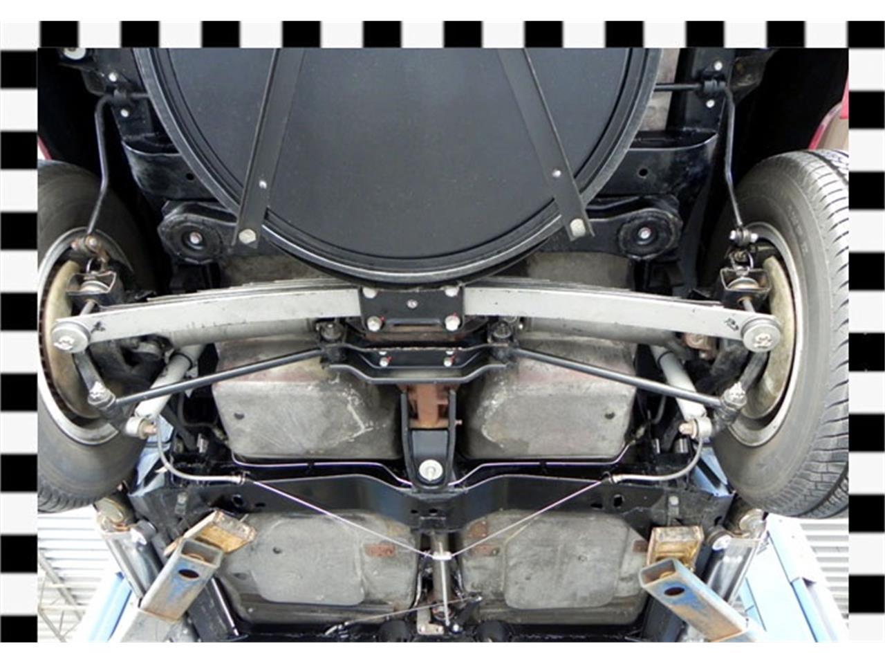 Large Picture of '66 Corvette - $99,900.00 - FLDD