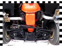 Picture of Classic 1966 Corvette - $99,900.00 - FLDD
