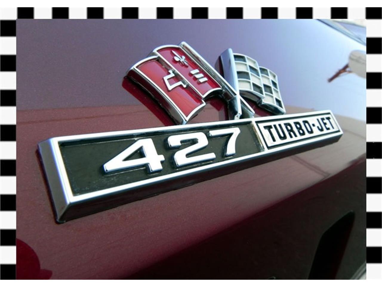 Large Picture of 1966 Chevrolet Corvette - $99,900.00 - FLDD