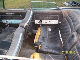 Picture of '66 Convertible - FLDG