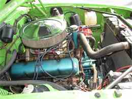 Picture of '74 AMX - FLI5