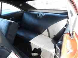 Picture of '66 Impala - FLJ5