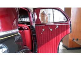 Picture of 1948 4-Dr Sedan located in Miami Florida Offered by Sobe Classics - FLJA